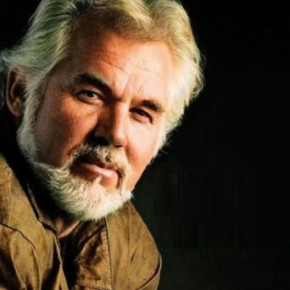 "Kenny Rogers - ""The Gambler"""